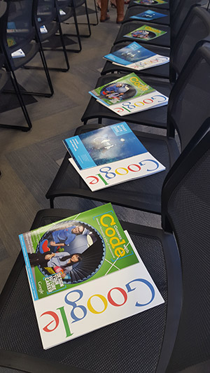 careers-with-code-magazine